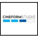 CineForm Studio