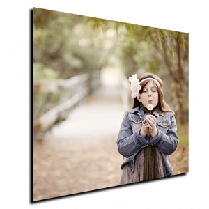 Square Stretched Canvas Prints